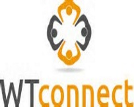 Wt Connect