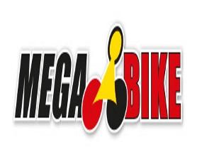 megabike-logo-2-6844